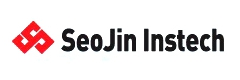 SEOJIN INSTECH Corporation