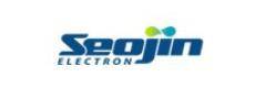 Seojin Electron Corporation