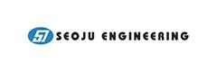 SEOJU Engineering Corporation