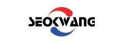 SEOKWANG's Corporation