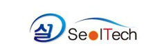 Seoltec Corporation