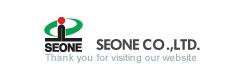 SEONE's Corporation