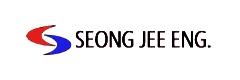 SungJee ENG Corporation