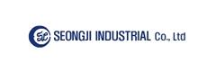 Seong Ji Industrial Corporation