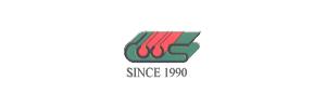 SeongWon Precision Corporation