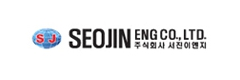 SEOJIN ENG's Corporation
