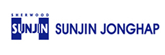 SUNJIN Jonghap Corporation