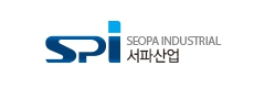 SEOPA IND Corporation