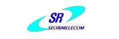 Seorim Electronics Corporation