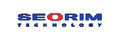Seorim Technology Corporation