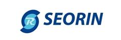 Seorin Machine Engineering