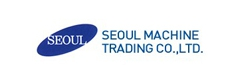 Seoul Machine Trading Corporation