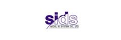 Seoul Id System Corporation