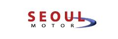 Seoul Motor