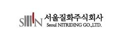 Seoul NITRIDE
