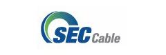 Seoul Electric Wire corporate identity