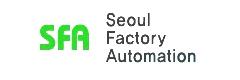 SEOUL FA