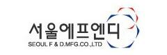 Seoul FND Corporation