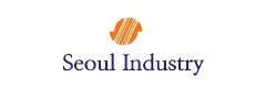 Seoul Industry Corporation