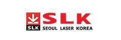 Seoul Laser Korea Corporation