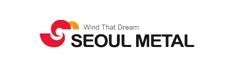 Seoul Metal Corporation