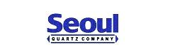 Seoul Quartz Corporation
