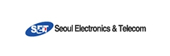 Seoul Electronics & Telecom