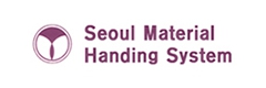 SEOUL SYSTEM Corporation