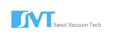Seoul Vacuum Tech Corporation