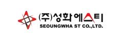 Seonghwa ST