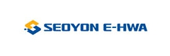 Seoyon E-Hwa Corporation