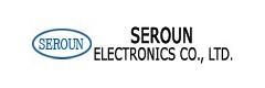 Seroun Electronics Corporation