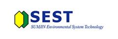 SEST Corporation