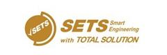 SETS Corporation