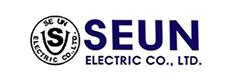 SEUN ELECTRIC Corporation