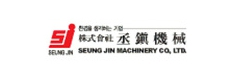 SeungJin Machinery