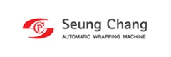 SEUNG CHANG's Corporation