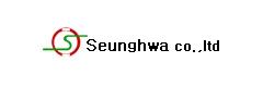 Seung Hwa Electron Corporation