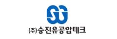 Seungjin Yugongap Tech