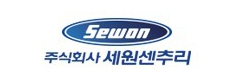 SEWON CENTURY Corporation