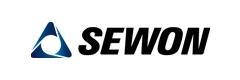 SEWON CRANE Corporation