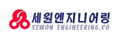 SEWON ENG's Corporation