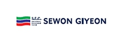 SEWON GIYEON Corporation