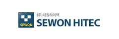 Sewon Hitec