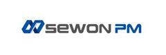 Sewon PM Tech Corporation