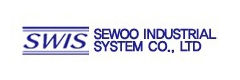 Sewoo Industrial Systems