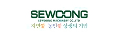 SEWOONG MACHINERY