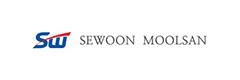 Sewoon Moolsan Corporation