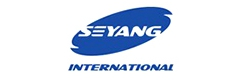 Seyang International