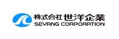 Seyang Corporation Corporation